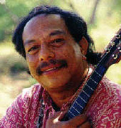 Isaac Kamaile