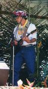 Liko Martin