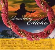 Practicing Aloha