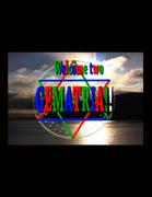 GEMATRIA!!