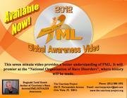 PML_Video_Ready_Orange