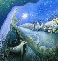 solstice_bells