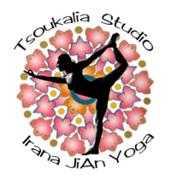 Tsoukalia Yoga Studio