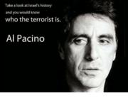 Pacino On History