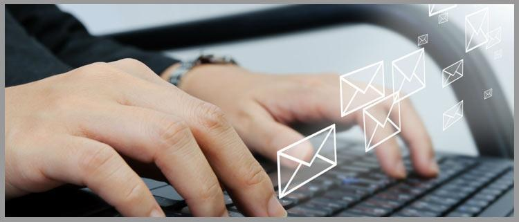 Hotmail Technical Service for 2 step verifications