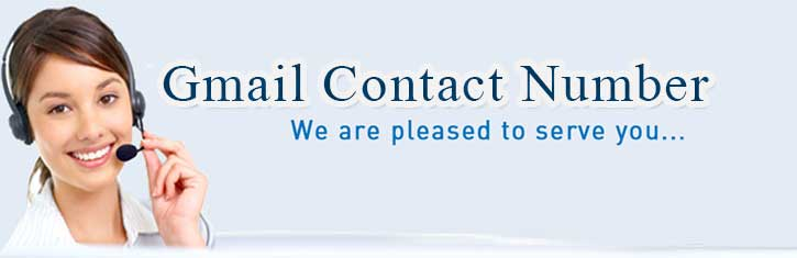 Google Mail Tech Support Number