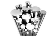 ss-round-bars-rods