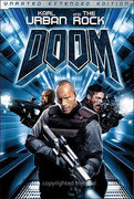 Doom Movie
