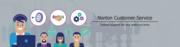 Norton Antivirus Customer Service