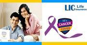 LIC Cancer life