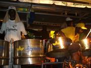 Trinidad Carnival 2008