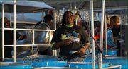 Sound Specialists of Laventille  - Trinidad Panorama semi-finals, 2008