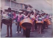 Tripolians 1974