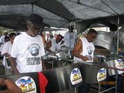Broward Carnival 2007