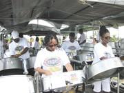Broward Carnival 2008
