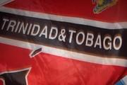 tnt flag 001
