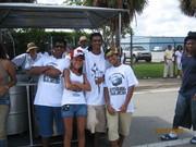 Junior 21st Century Steel Band