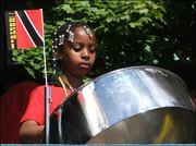 R JAY.BSP Birmingham Carnival 2005