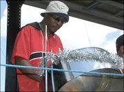 Shawn.BSP Bham Carnival2005