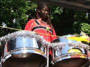 Santina.BSP. Bham Carnival 2005.