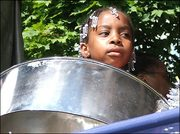 R JAY. BSP.Birmingham Carnival 2005