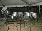 LUSIVE   PAN AROUCA 002