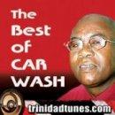 carwash pics
