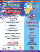 Steelpan Jazz Challenge-flyer
