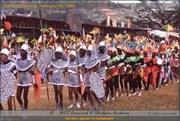 Ethiopia BC - mas69-14