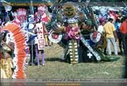 Utopia 1969 - Trinidad Carnival 1969