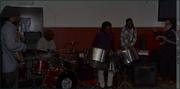 Oil & Music - Kareem Thompson/K.I.T. Caribbean