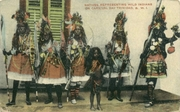 Carnival_Wild_Indian_Costumes_1910