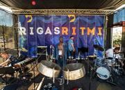 RIGA RITMI FESTIVAL