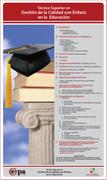 Curso Calidad en Educacion