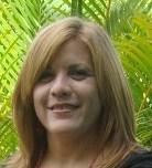 Carmen L. Muñiz Ortiz