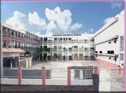 El colegio123