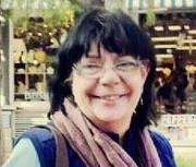 M. Lyn Johnson
