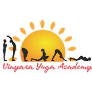 Vinyasa Yoga Academy
