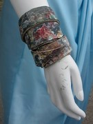 L'UNIVERSO ELEGANTE (part.bracciale)