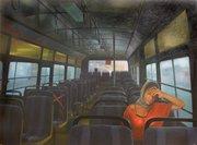Silhouette Journey