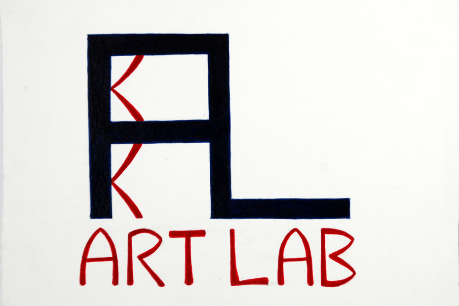 Art Lab -logo