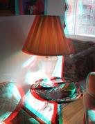 Stereoscopic Photographs