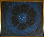 Cosmic show of science - CS series