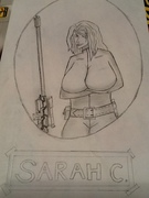 Sarah Callaghan Print 01