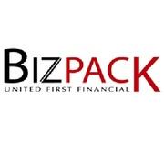 "WEBINAR:  BizPack ""Business in a Box"" - Learn more NOW"