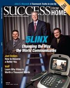 2008_June_Success_from_home