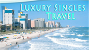 City Beach LST logo