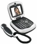 5Linx_VideoPhone_BVP8882