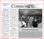 Aug 12th article for PP gazette.full veiw