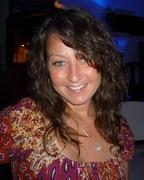 Brandyn Seiferth